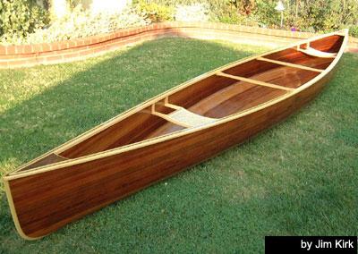 Wooden Model Ship Kits Brisbane Qld Pontoon Boats For Sale In