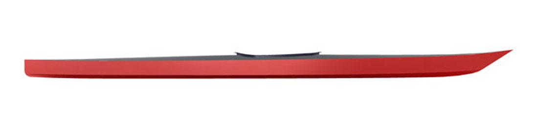Single Chine Kayak Kits Noahsmarine Com