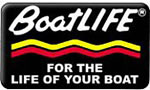 boatlife_logo_large