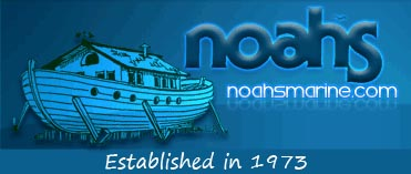 Noahs Marine Supplies
